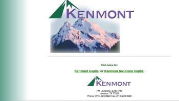Kenmont