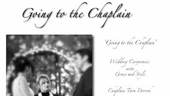P16-GoingChaplain1