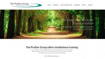 PratherGroup